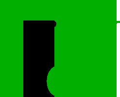 sgdv logo
